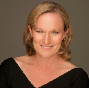 Diane Coburn Bruning.