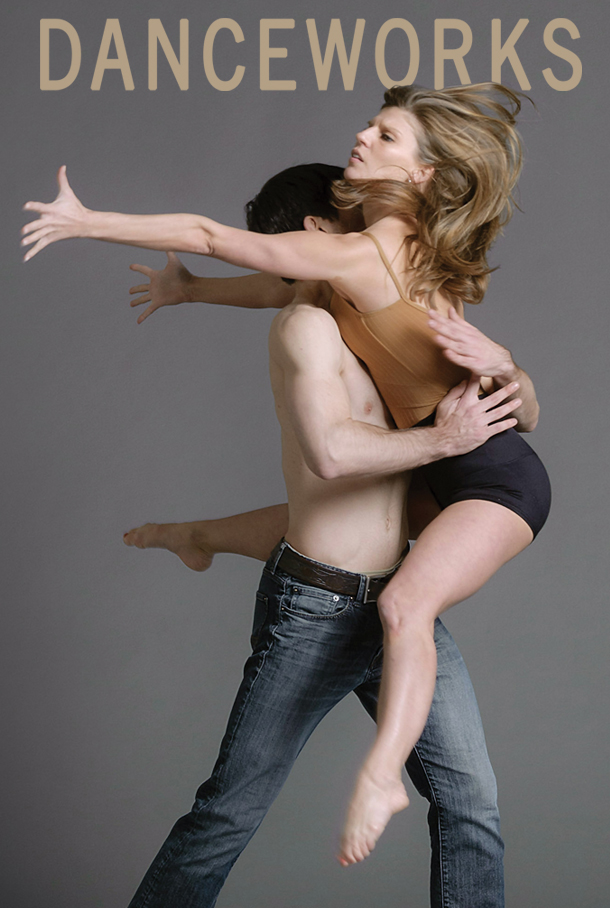 danceworks_title_610x908