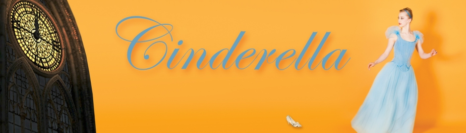 CinderellaFlipped1500