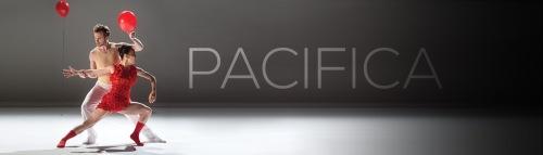 Pacifica1500