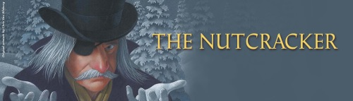 TheNutcracker1500