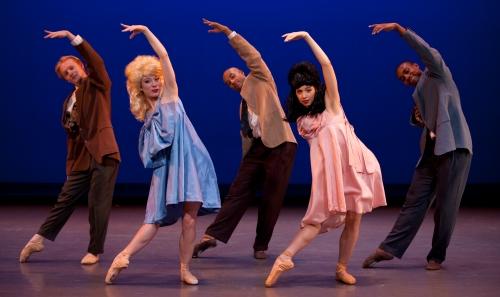 Contemp_Choreographers_Press_1.jpg