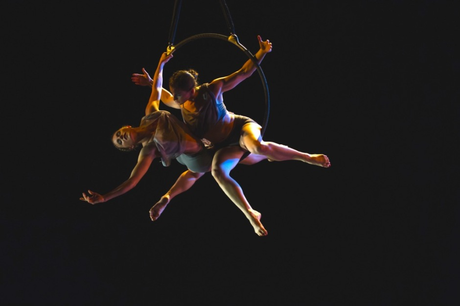 Aerial Dance Chicago_Nowhere2