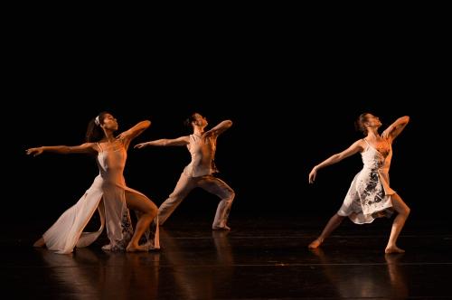 Ballet Memphis_DSC (8)