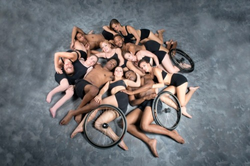 Dancing Wheels_ (1)