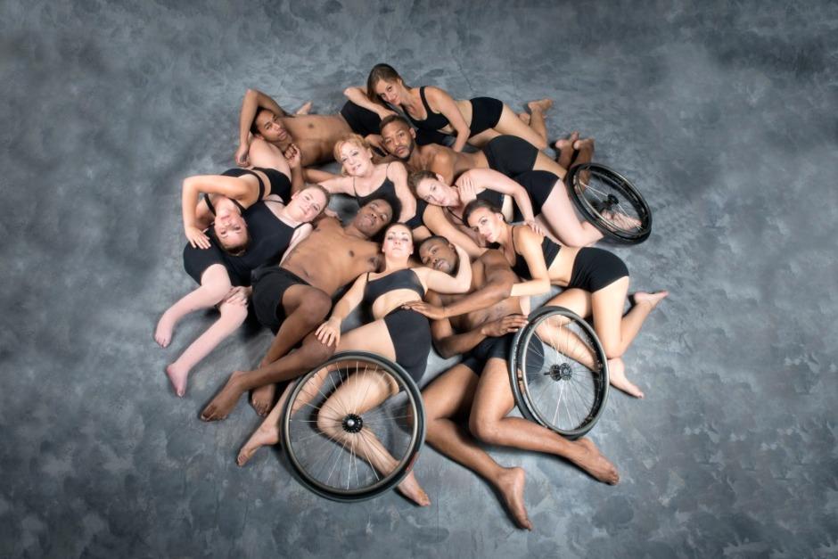 Dancing Wheels_ (1)