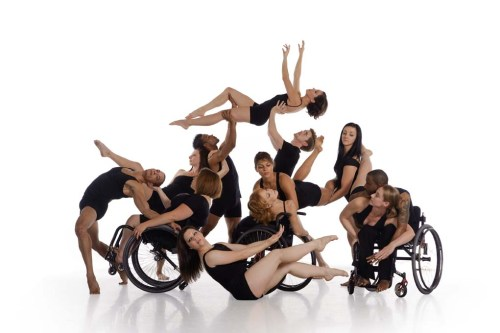 Dancing Wheels_ (3)