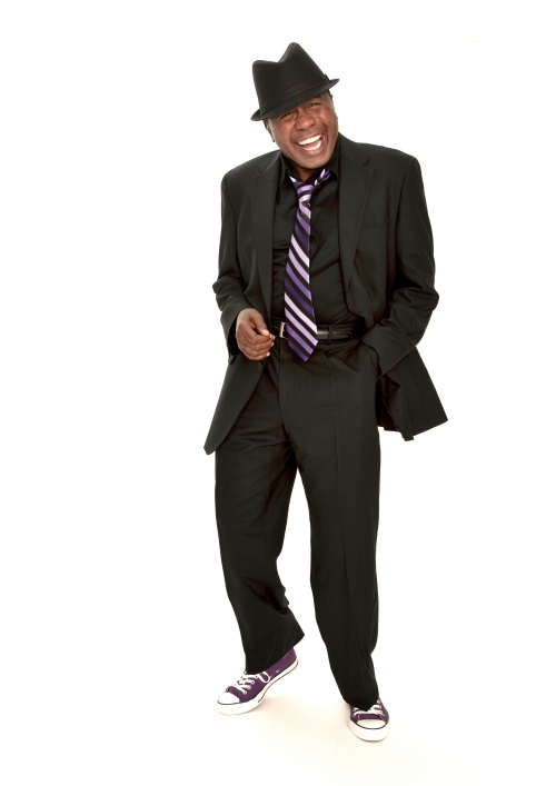 Ben Vereen-photo credit Isak Tiner