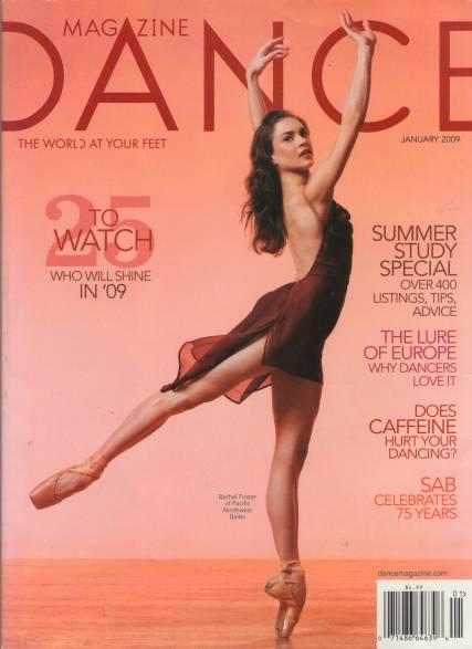dancer-mag