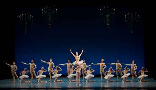 sarah-hairston-and-zack-grubbs-with-second-company-and-otto-m-budig-academy-students_raymonda-500x287