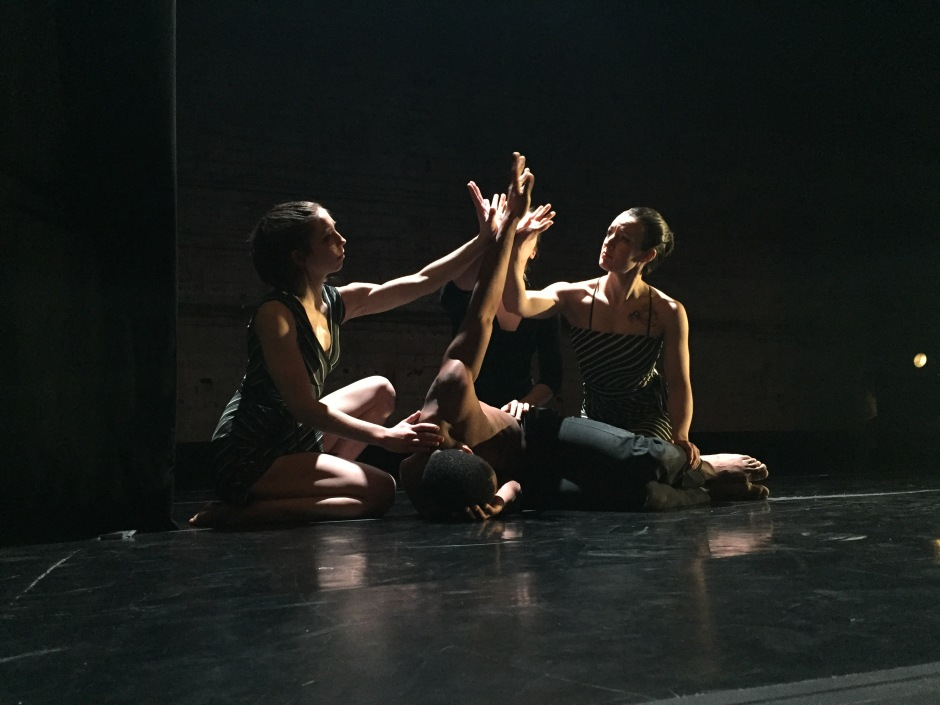 Inlet Dance Theatre_photo by Michelle Sipes_1