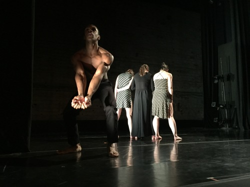 Inlet Dance Theatre_photo by Michelle Sipes_2