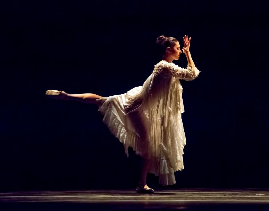 Verb Ballets_photo by Susan Bestul DSC_4552RT