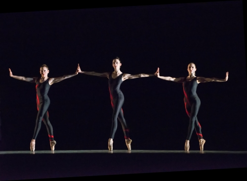 Verb Ballets_Photo Kolman Rosenberg_6473