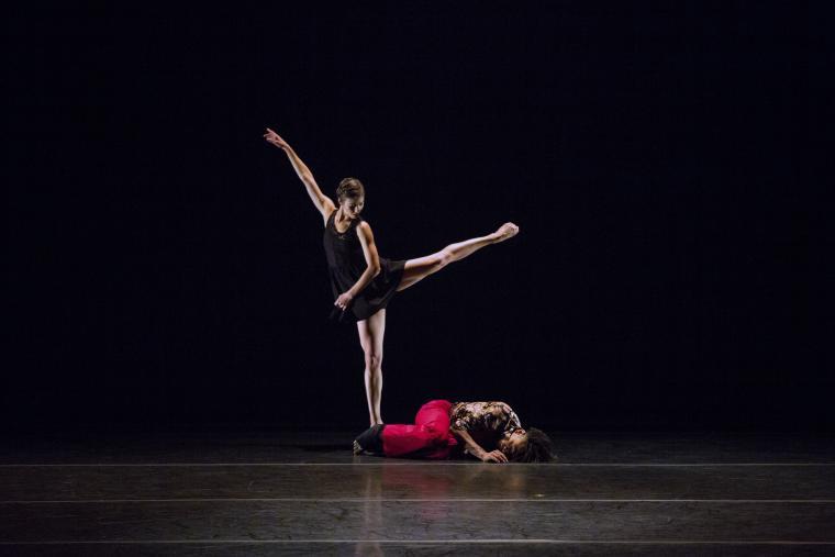 malpaso_dance_company_ocaso_photo_robert_torres_3