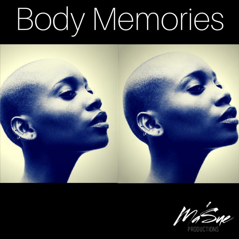 Photo1 MaSue Body Memories-3