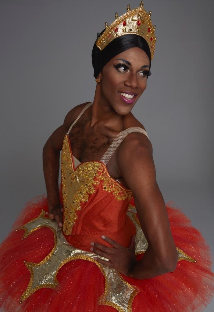 Photo3 DUANE_GOSA_ballerina_photo-credit-Zoran_Jelenic