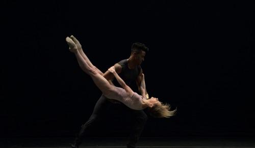 554-danca_sinfonica_by_jose_luiz_pederneiras_jlp6950_m