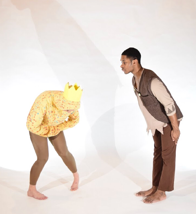 Boy and the Egg_Photo by Inlet Dance Theatre