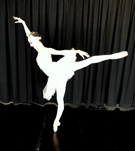 Alexandra Arab.