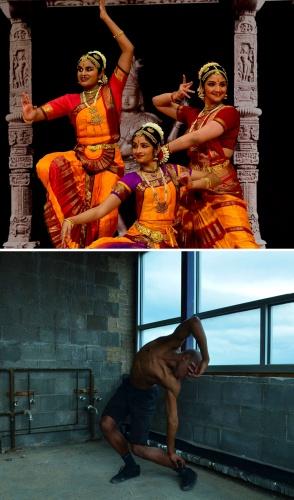 610x908 vertical_photos by Srini Ranganathan and Robert Rubama 500px