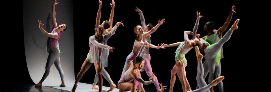 BalletX-Spring-2019-288-e1553029479661