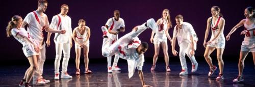 BalletX_Express 1000 px
