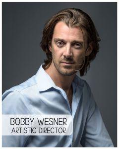 Robert Wesner 1