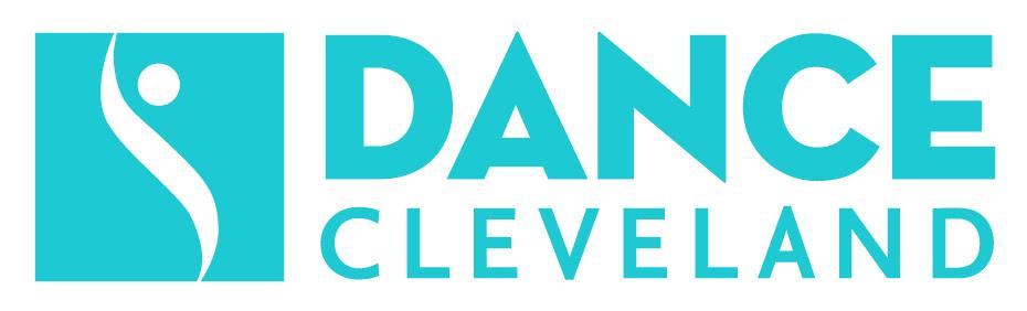 DANCECleveland Logo