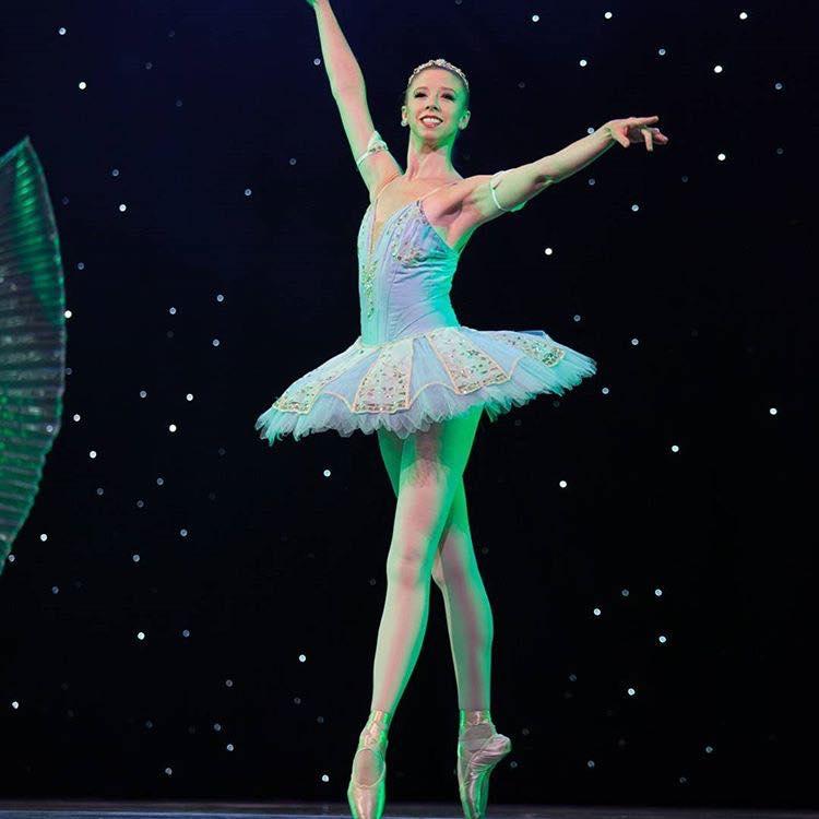 North Pointe Ballet